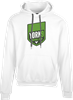 Picture of York 9 FC Hoodie