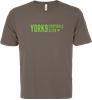 Picture of York 9 FC Tee
