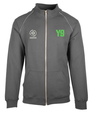 Picture for category York 9 Jacket